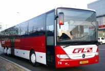 2015-14 2 Bericht delegation BU CFL 15 Bus Archiv Sektion Bus 018